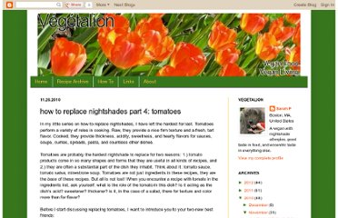 http://vegetalion.blogspot.com/2010/11/how-to-replace-nightshades-part-4.html