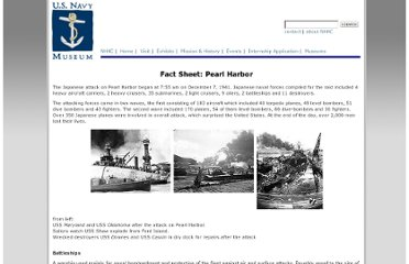 http://www.history.navy.mil/branches/teach/pearl/aftermath/facts.htm