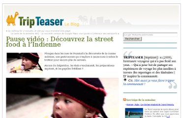 http://blog.tripteaser.fr/pause-video-decouvrez-la-street-food-a-l-indienne/