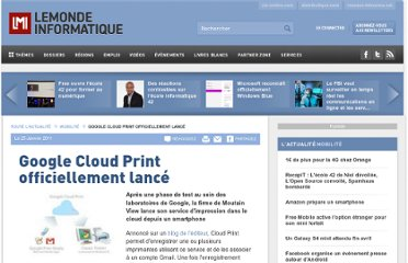 http://www.lemondeinformatique.fr/actualites/lire-google-cloud-print-officiellement-lance-46130.html