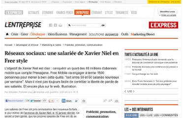 http://lentreprise.lexpress.fr/publicite-et-communication/free-mobile-un-marketing-trop-viral_31700.html