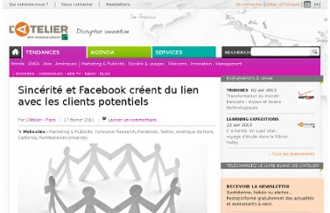 http://www.atelier.net/trends/articles/sincerite-facebook-creent-lien-clients-potentiels