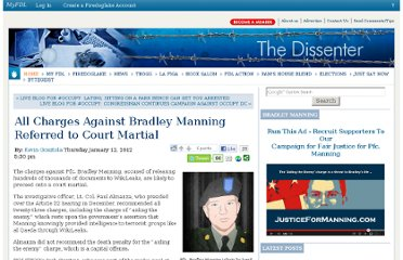 http://dissenter.firedoglake.com/2012/01/12/all-charges-against-bradley-manning-referred-to-court-martial/