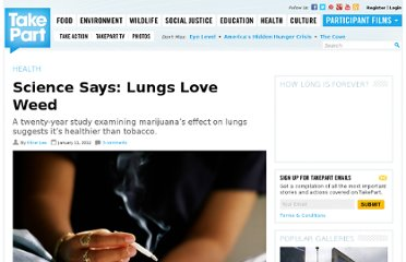 http://www.takepart.com/article/2012/01/11/marijuana-not-bad-your-lungs