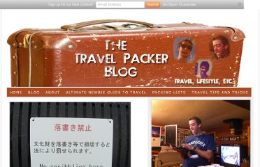 http://www.thetravelpacker.com/blog/language-learning/learning-japanese-fast/