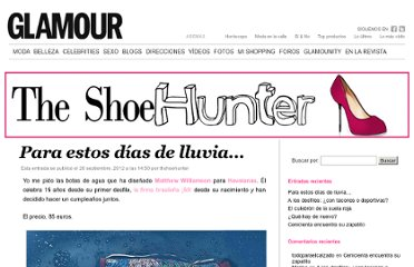 http://blogs.glamour.es/zapatos-theshoehunter/