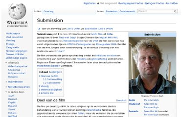 http://nl.wikipedia.org/wiki/Submission
