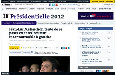 http://www.lemonde.fr/election-presidentielle-2012/article/2012/01/13/jean-luc-melenchon-tente-de-se-poser-en-interlocuteur-incontournable-a-gauche_1629302_1471069.html