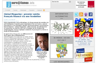 http://www.journalismes.info/Global-Magazine-premier-media-francais-finance-via-une-fondation_a3609.html