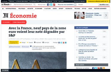 http://www.lemonde.fr/crise-financiere/article/2012/01/13/la-bourse-de-paris-dans-le-rouge_1629457_1581613.html