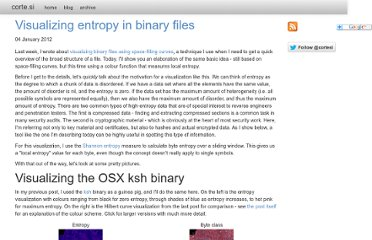 http://corte.si/posts/visualisation/entropy/index.html