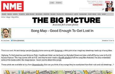 http://www.nme.com/blog/index.php?blog=147&title=song_maps&more=1&c=1&tb=1&pb=1