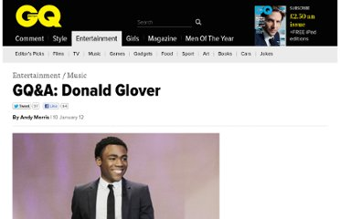 http://www.gq-magazine.co.uk/entertainment/articles/2012-01/10/donald-glover-childish-gambino-interview
