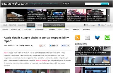 http://www.slashgear.com/apple-details-supply-chain-in-annual-responsibility-report-13209204/