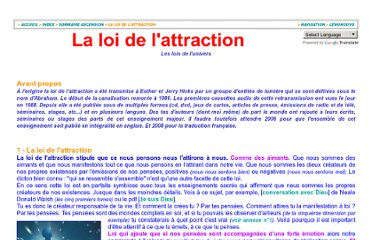 http://pranique.com/laloi2latraction.html#anex3