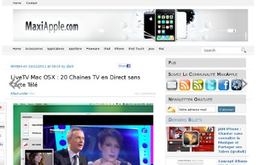 http://www.maxiapple.com/2011/12/livetv-mac-osx-20-chaines-tv-direct-sans-carte-tele.html