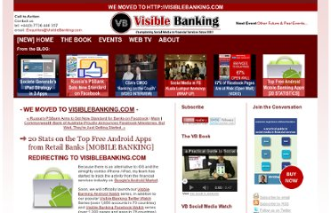http://www.visible-banking.com/2012/01/20-stats-on-the-top-free-android-apps-from-retail-banks-mobile-banking.html