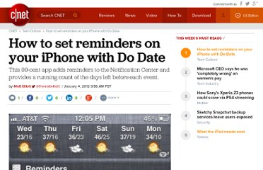 http://howto.cnet.com/8301-11310_39-57352147-285/how-to-set-reminders-on-your-iphone-with-do-date/