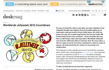 http://www.deskmag.com/en/worldwide-jellyweek-2012-countdown-197