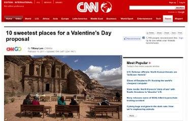 http://www.cnn.com/2011/TRAVEL/02/10/romantic.destinations/index.html