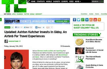 http://eu.techcrunch.com/2012/01/13/ashton-kutcher-invests-in-gidsy-an-airbnb-for-travel-experiences/