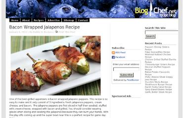 http://blogchef.net/bacon-wrapped-jalapenos-recipe/
