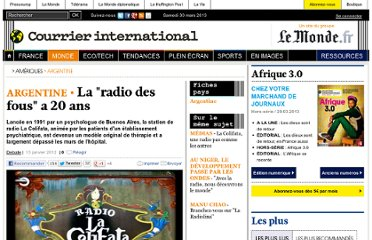 http://www.courrierinternational.com/article/2012/01/13/la-radio-des-fous-a-20-ans