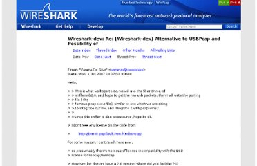 http://www.wireshark.org/lists/wireshark-dev/200710/msg00000.html
