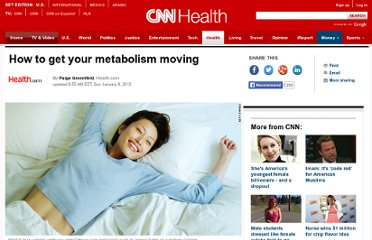 http://www.cnn.com/2012/01/08/health/get-your-metabolism-moving/index.html?c=&page=0