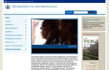 http://www.columbia.edu/cu/anthropology/fac-bios/abu-lughod/faculty.html