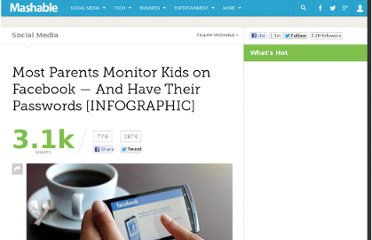 http://mashable.com/2012/01/13/parents-monitoring-facebook/