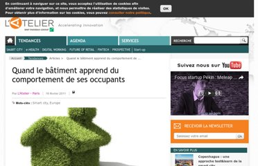 http://www.atelier.net/trends/articles/batiment-apprend-comportement-de-occupants