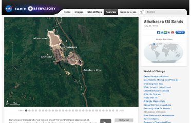 http://earthobservatory.nasa.gov/Features/WorldOfChange/athabasca.php