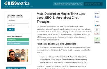 http://blog.kissmetrics.com/meta-description-magic/