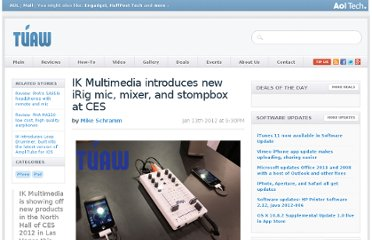 http://www.tuaw.com/2012/01/13/ik-multimedia-introduces-new-irig-mic-mixer-and-stompbox-at-ce/