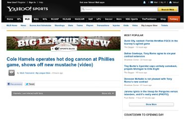 http://sports.yahoo.com/blogs/mlb-big-league-stew/