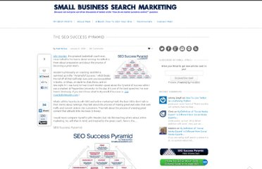 http://www.smallbusinesssem.com/the-seo-success-pyramid/971/