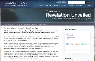 http://www.ucg.org/booklet/book-revelation-unveiled/satans-war-against-people-god/