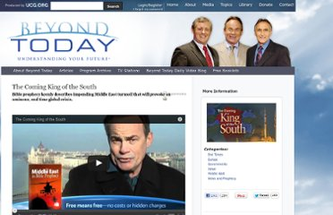http://www.ucg.org/beyond-today-program/news-and-prophecy/coming-king-south-0