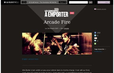 http://www.blogotheque.net/2007/03/26/arcade-fire/
