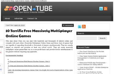 http://open-tube.com/10-terrific-free-massively-multiplayer-online-games/