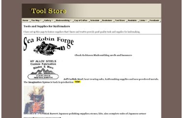http://www.dfoggknives.com/tools_and_supplies.htm