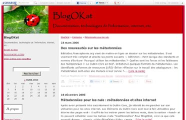 http://blogokat.canalblog.com/archives/metadonnees_pour_les_nuls/index.html