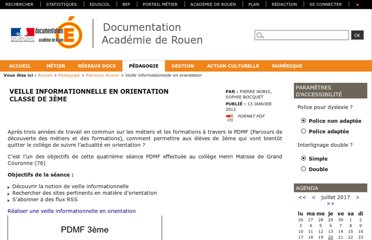 http://documentation.spip.ac-rouen.fr/spip.php?article374