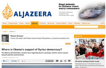 http://www.aljazeera.com/indepth/opinion/2011/04/201142910567868202.html