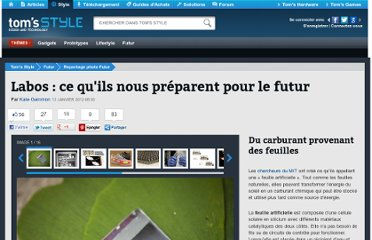 http://www.tomsguide.fr/article/labo-decouvertes-invention-futur,5-79.html