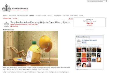 http://www.mymodernmet.com/profiles/blogs/terry-border-makes-everyday