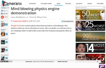 http://www.gameranx.com/updates/id/707/article/mind-blowing-physics-engine-demonstration/