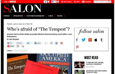 http://www.salon.com/2012/01/13/whos_afraid_of_the_tempest/