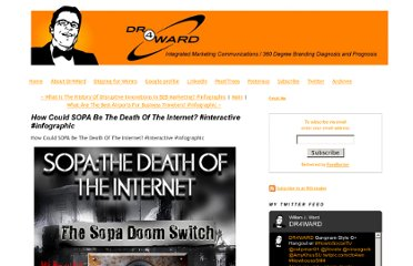 http://www.dr4ward.com/dr4ward/2012/01/how-could-sopa-be-the-death-of-the-internet-interactive-infographic.html